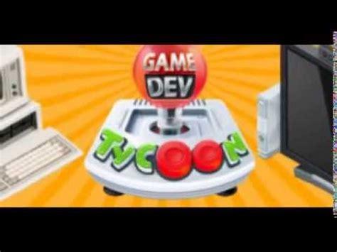 game dev tycoon mod editor сохранение для game dev tycoon save editor youtube