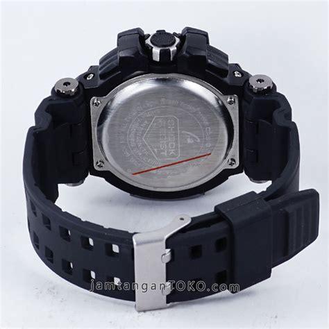 G Shock Gpw1000 Fullblack Kw harga sarap jam tangan g shock gpw 1000 1b black kw1