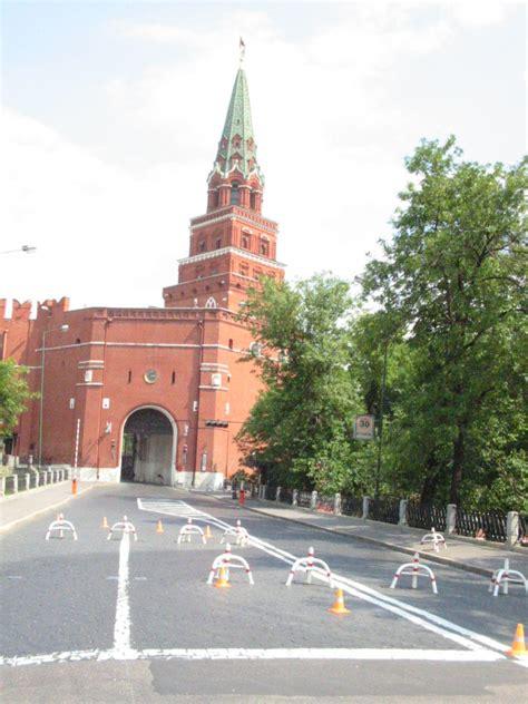 entrada kremlin kremlin alc 225 zar de mosc 250