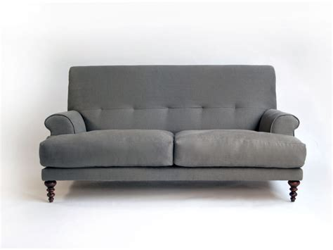two seater couch buy the scp oscar two seater sofa at nest co uk