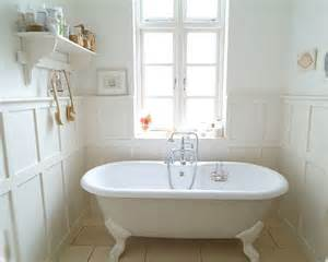 hellogoldenfish fashioned bathtub