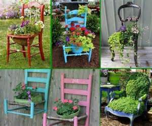 D 233 co r 233 cup pour votre jardin