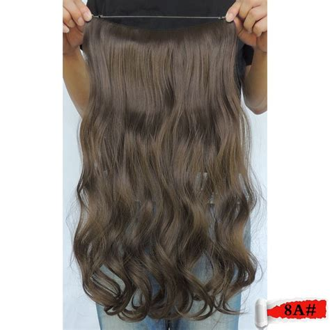 halo extensions or secret extensions which is better 10 best halo hair images on pinterest blondes hair