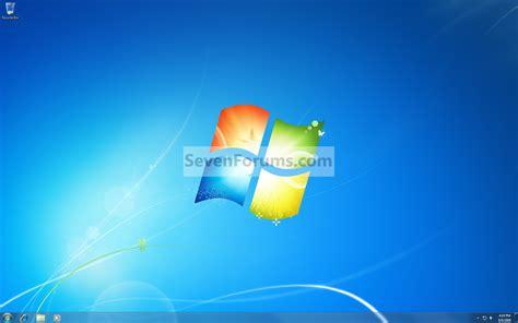 wallpaper usb windows 7 repair install windows 7 help forums