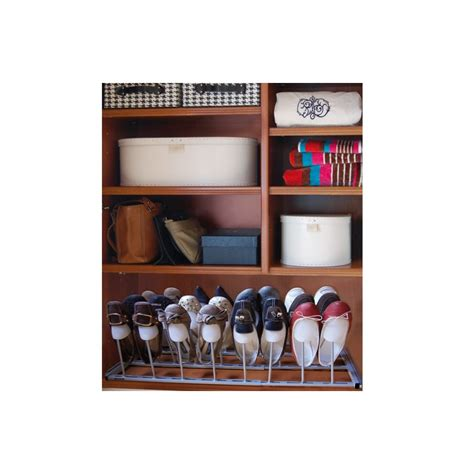 shoe tree storage shoe tree rack jocca shop