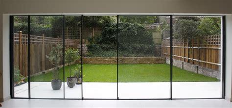 Glazed Patio Doors Glazed Upvc Composite Doors Kent From Window Fix Direct