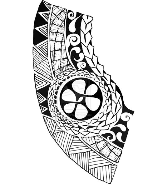 meaning of samoan tattoo designs meaning search tribal design