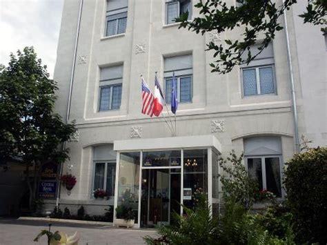best western centrale hostel best western central tours hotelsearch