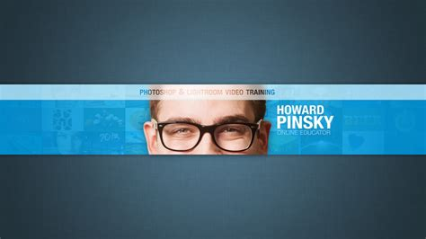 layout banner youtube psd 2013 youtube channel layout iceflowstudios design training