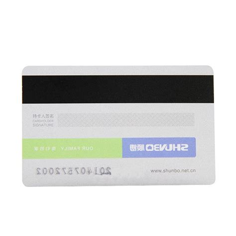 Pls Buy Gift Cards - 2750oe hico pvc magnetic stripe cards printing paper scratch gift cards buy pvc
