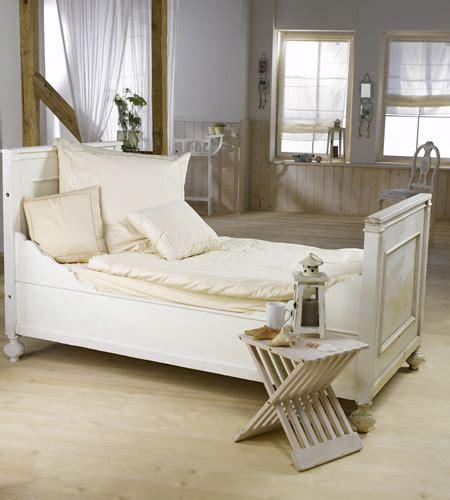 schlafzimmer natur schlafzimmer auro naturfarben hersteller f 252 r