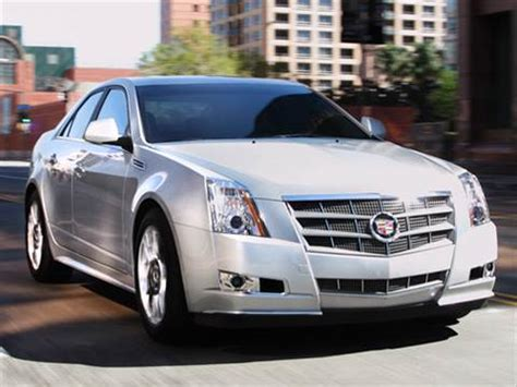 blue book value for used cars 2011 cadillac sts lane departure warning 2011 cadillac cts pricing ratings reviews kelley blue book