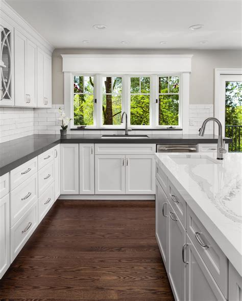 cost of refacing cabinets vs replacing cabinet refacing vs replacing cabinets matttroy