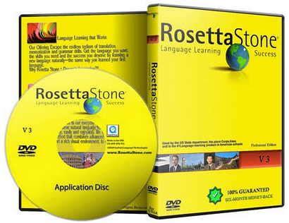 rosetta stone x64 free download rosetta stone 3 4 7 all language x86 x64 iso