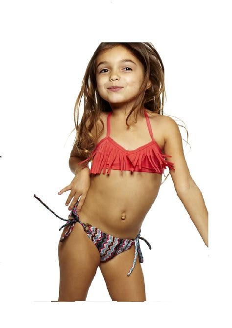 tween girl swimwear bikinis little tween girls swimsuits download foto gambar