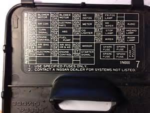 sentra radio wiring diagram get free image about wiring diagram