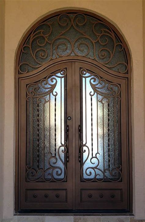Iron Gate Front Door 1000 Images About Iron On Iron Gates Wine Cellar And Iron Front Door