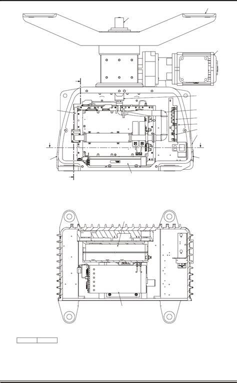 air horn compressor relay wiring diagram air just