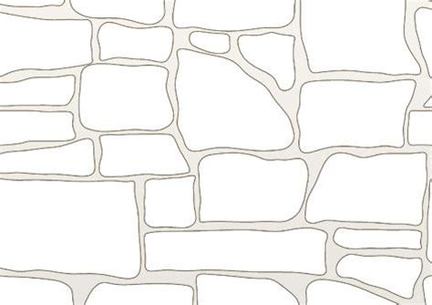 stone pattern cad block cad corner free hatch patterns for autocad and revit