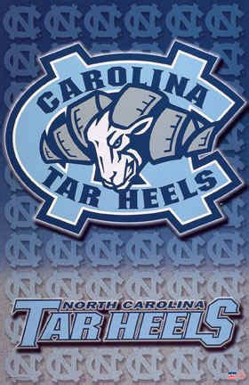Unc Search Large Unc Logo Image Search Results