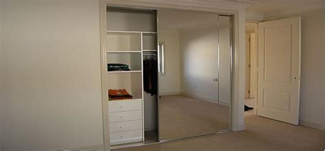 Bathroom Built In Cabinet by Custom Built Wardrobes And Shower Screen Blacktown