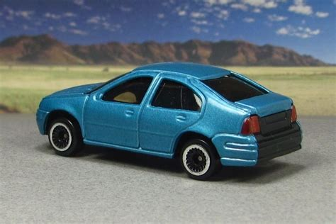 volkswagen 181 light blue 2000 volkswagen jetta bora light blue r by