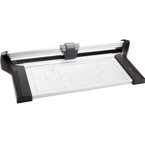 Craft Guillotine Paper Cutter - a4 paper trimmer