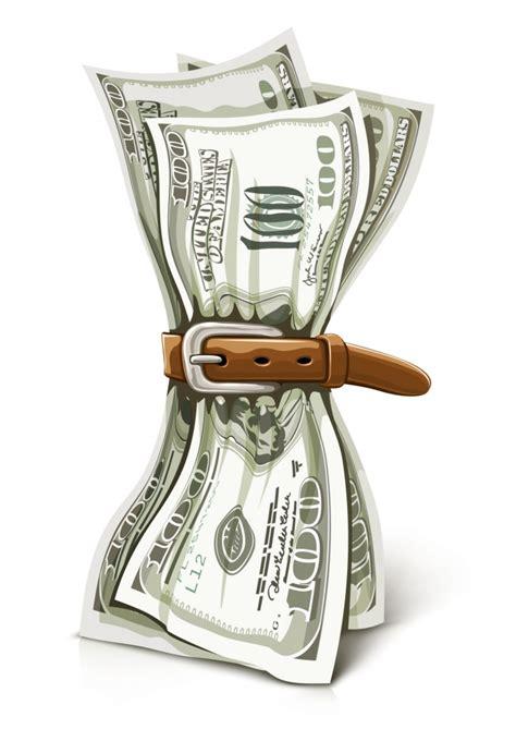 moneyawarecouk money saving blog budgeting articles money squeeze the staffing stream