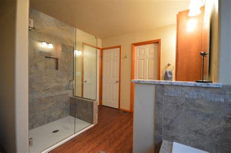 bathrooms true north designs five piece bathroom bathroom design ideas