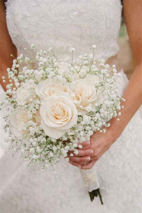 Ideas On Wedding Flowers by Flower Wedding Bouquets Ideas Flower Idea