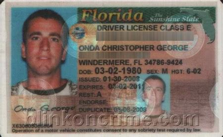 Florida Drivers License Office by Florida Drivers Licence