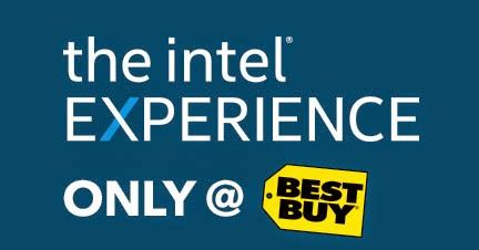 experience the latest in tech with the bestbuy tech home inspired by savannah the intel technology experience