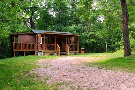 Getaway Cabins In Ohio by Cabin Rental 11 Getaway Cabins 174 In Hocking Ohio
