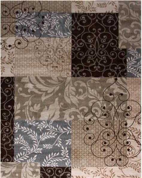 Area Rugs Menards Balta Crescendo Decorative Area Rug 7 10 Quot X 10 At Menards Home Improvement Pinterest Rugs