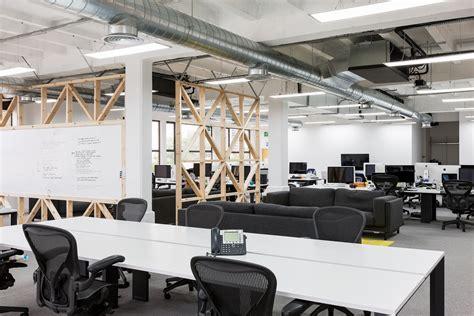 architect designers 21 office interior architecture designs decorating ideas