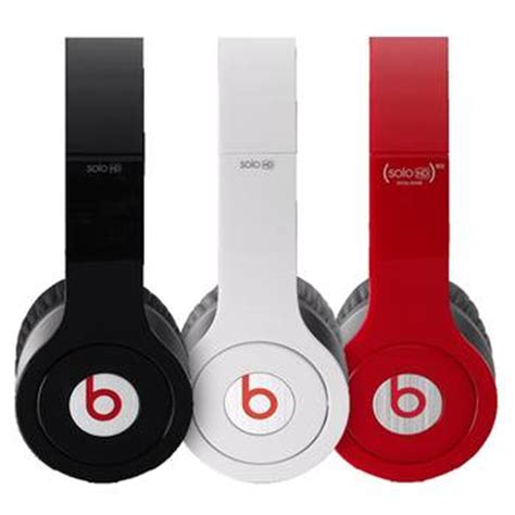 Free Beats By Dr Dre Giveaway - beats by dr dre solo hd headphones for 89 99 free shipping