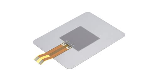 Piezo Thin actuators with haptic feedback ultra thin piezohapt