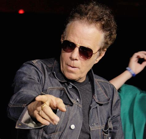 tom waits best songs tom waits brennan to receive song lyrics of