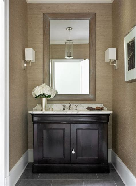 powder bath 1000 ideas about small powder rooms on pinterest powder