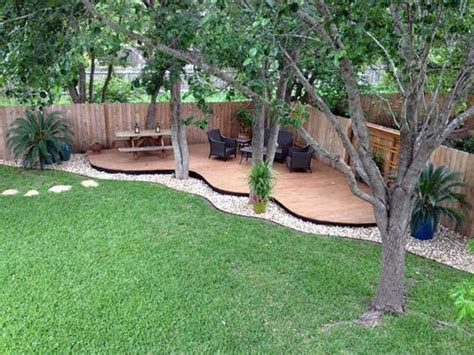 backyard seating area ideas 23 easy to make ideas building a small backyard seating