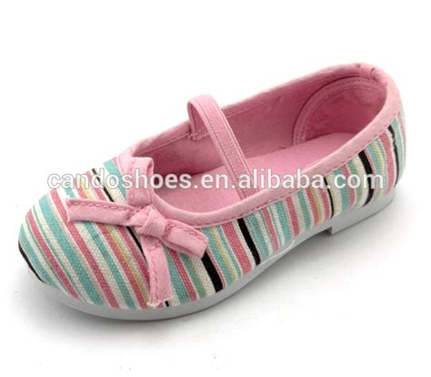1 dollar fashion clothes fashion clothes manufacturers china 1 dollar shoes