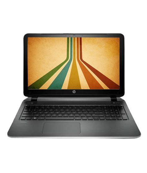Ram 2gb Laptop Hp hp pavilion 15 p073tx laptop 4th i7 8gb ram 1tb hdd 39 62cm 15 6 screen win 8 1