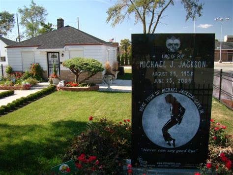 michael jackson s house mysteries revealed
