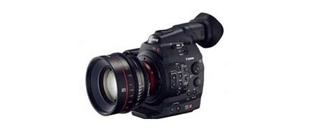 new canon 2015 canon 4k cameras and camcorders avalanche coming in 2015