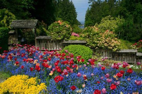 i giardini piu belli i giardini pi 249 belli mondo foto 1 di 5 radio monte