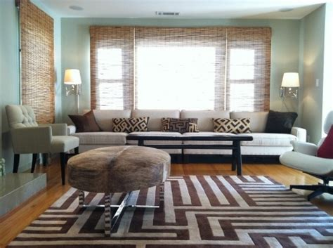 Decorating Living Room Ideas On A Budget Decorating Living Room Ideas On A Budget For The Home