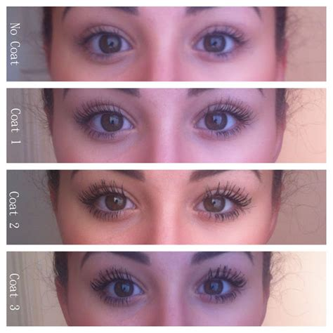 Mascara Maybelline Rocket Volum Express fatty withers maybelline s rocket volum express mascara