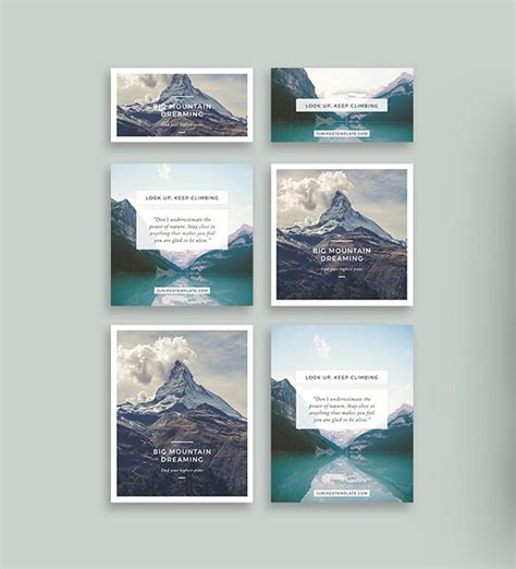 juniper business card template 22 mini square business card psd templates design idevie