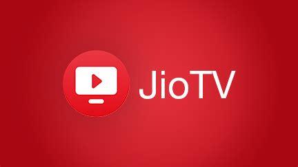 jiotv android tv 1 0 4 apk mirror files apkdot
