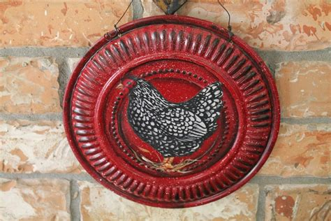 Chimney Opening Cover - a metal chimney flue cover plate quickinfoway interior ideas